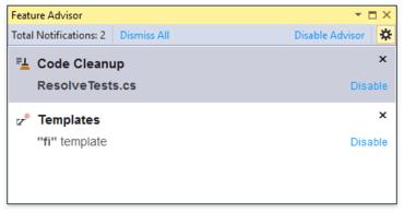 Devexpress Wpf Dropdownbutton