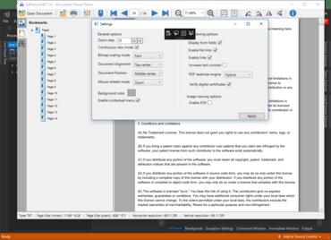GdPicture.NET Document Imaging SDK v14.0.43