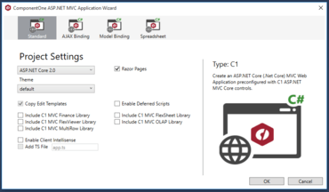 ComponentSource News | Reporting Components