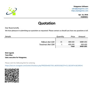 Pdfium.Net SDK V3.25.2704