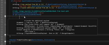 UltraSuite (Edit, Compare, Finder, FTP) v25.10/v18.10