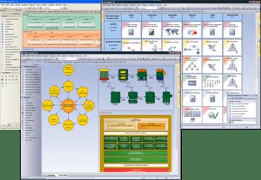 MDG Technology v14 (Build 1422)