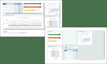 ComponentOne Studio WinForms 2018 v2