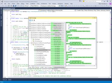 CodeRush Ultimate 18.1.12
