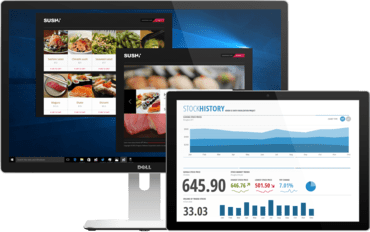 Kendo UI + Telerik UI for JSP R3 2018 SP1