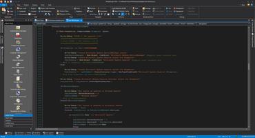 SAPIEN Software Suite 2019
