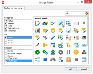 ExpressNavigationPack 18.2.2