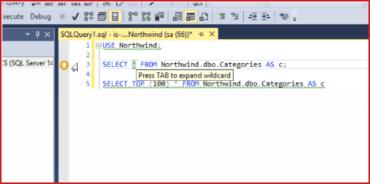 SQL Prompt Pro v9.4.7