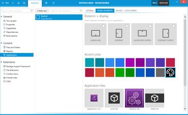 RayPack Studio v6.0