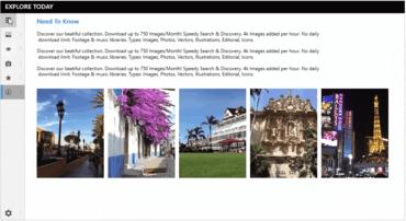 Telerik UI for WPF R1 2019
