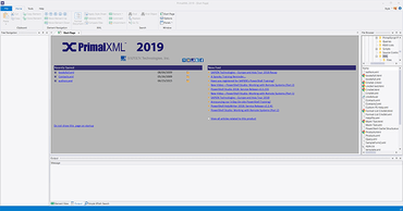 PrimalXML 2019 (4.5.53)