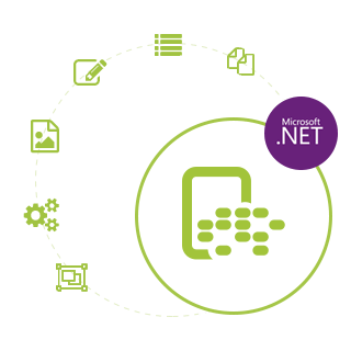 GroupDocs.Metadata for .NET V19.3