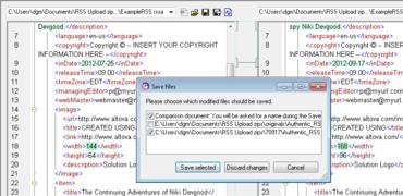 ComponentSource News | Code Analysis & Metrics Applications