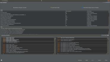 jSparrow Maven Plugin v2.0.1