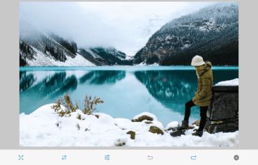 Telerik UI for Xamarin R2 2019
