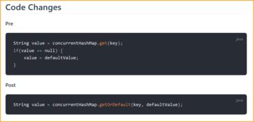 jSparrow v3.5.0/v2.2.0
