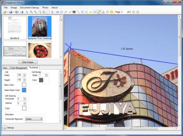 ImagXpress ActiveX v13.7