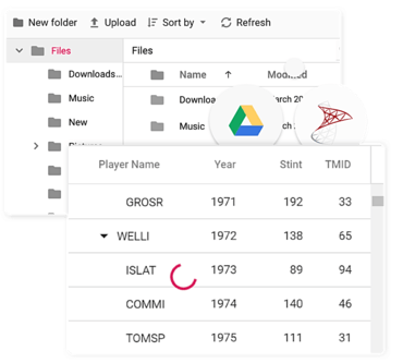 ComponentSource News   Spreadsheet Components