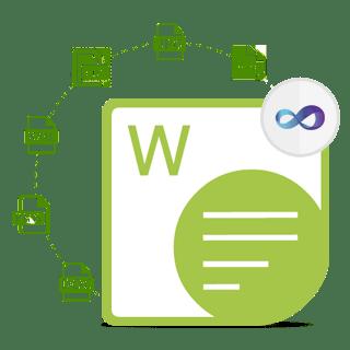 Aspose.Words for .NET V19.8