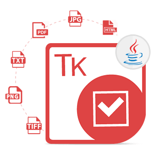 Aspose.Tasks for Java V19.7