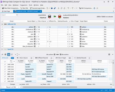 ComponentSource News | Database Development & Management