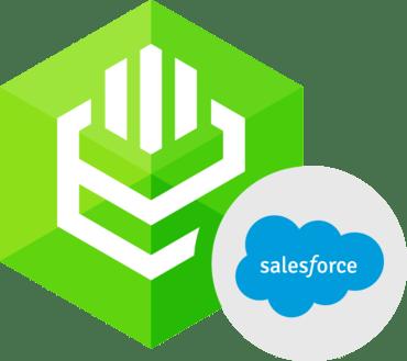 Devart ODBC Driver for Salesforce 1.7.17