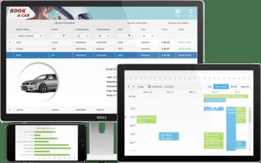 Telerik UI for ASP.NET AJAX R3 2019 SP1