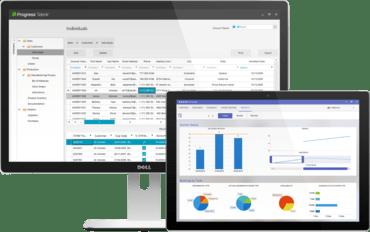 Telerik UI for WinForms R3 2019 SP1