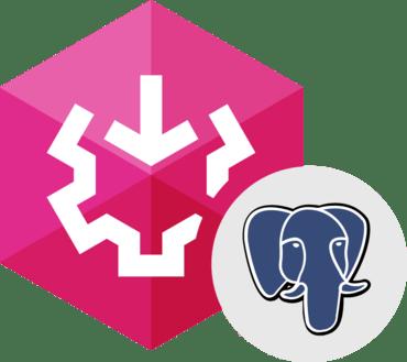 Devart SSIS Data Flow Components for PostgreSQL V1.11.1056