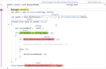 OzCode - Enterprise Edition v4.0.0.1543