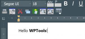 WPTools Premium v9.1.015