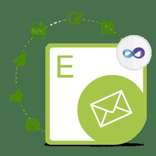 Aspose.Email for .NET V19.11