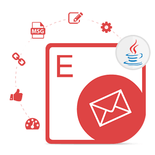 Aspose.Email for Java V19.11
