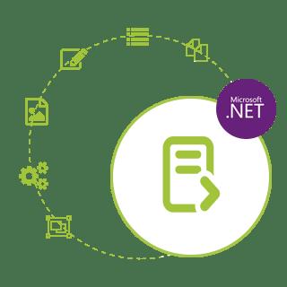GroupDocs.Conversion for .NET V19.11