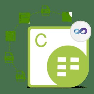 Aspose.Cells for .NET V19.12