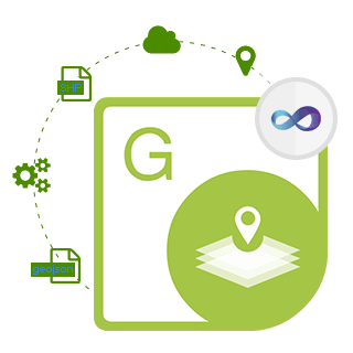 Aspose.GIS for .NET V19.12