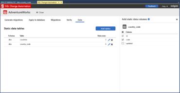 SQL Toolbelt - Includes SQL Change Automation v4.1