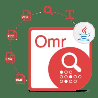 Aspose.OMR for Java released