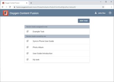 Oxygen Content Fusion V2.0