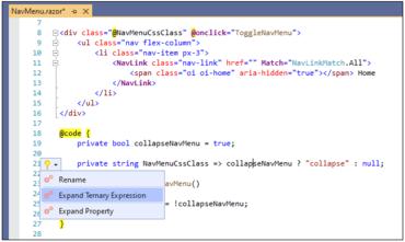 CodeRush 19.2.9