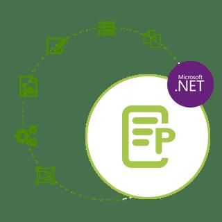 GroupDocs.Parser for .NET V20.3
