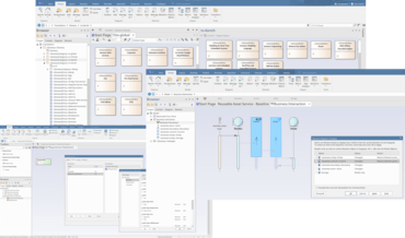 Enterprise Architect Ultimate Edition v15.1 (Build 1528)