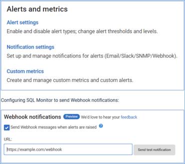 SQL Monitor 10.0x