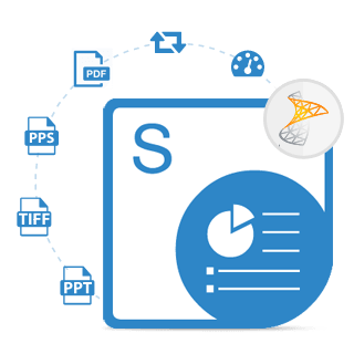 Aspose.Slides for SharePoint V20.5