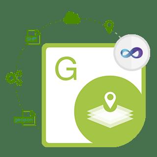 Aspose.GIS for .NET V20.5