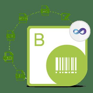 Aspose.BarCode for .NET V20.6