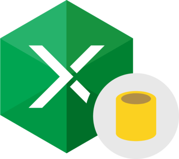 Devart Excel Add-in Database Pack 2.5.441