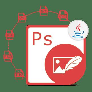 Aspose.PSD for Java V20.7