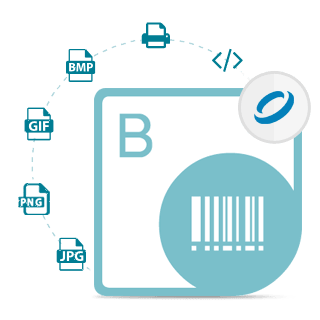 Aspose.BarCode for JasperReports V20.8