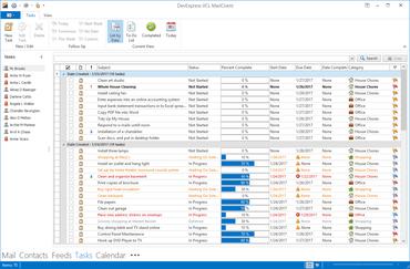 ExpressGridPack 20.1.5